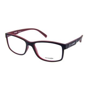 5f8d8c5e3 Oculos Arnette Scenario Imperdivel Unico - Óculos no Mercado Livre ...