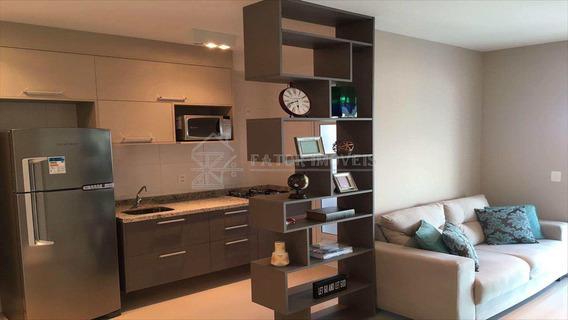 Apartamento Com 1 Dorm, Vila Gomes Cardim, São Paulo - R$ 500.000,00, 45m² - Codigo: 1362 - V1362