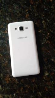 Celular Samsung Galaxy Gran Duo Prime