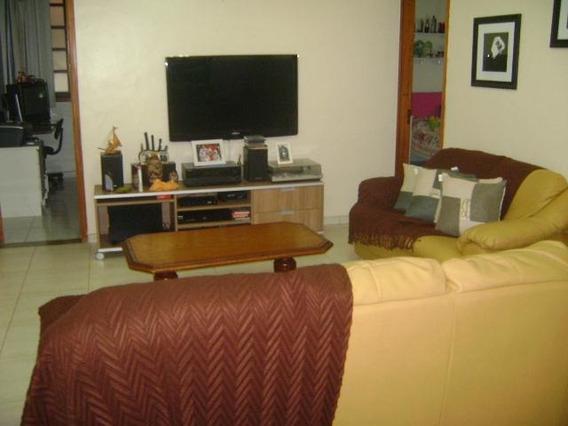 Casa Em Pechincha, Rio De Janeiro/rj De 275m² 4 Quartos À Venda Por R$ 900.000,00 - Ca117294
