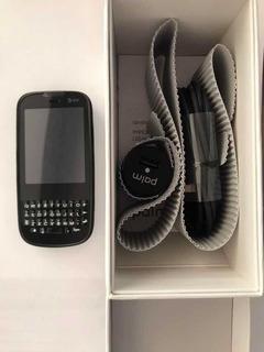 Celular Palm Pixi Nuevo Libre 3g Wifi
