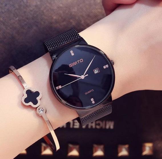 Relógio Gimto Feminino