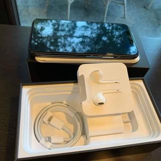 Vendo Mi iPhone 11 Pro