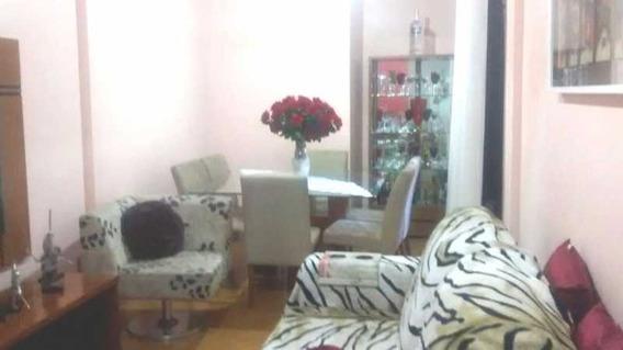 Apartamento-à Venda-méier-rio De Janeiro - Ppap30053