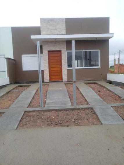 Casa - Ca00411 - 33957138