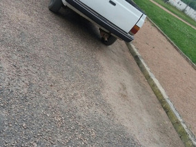 Chevrolet Chevy Van Chevy 500