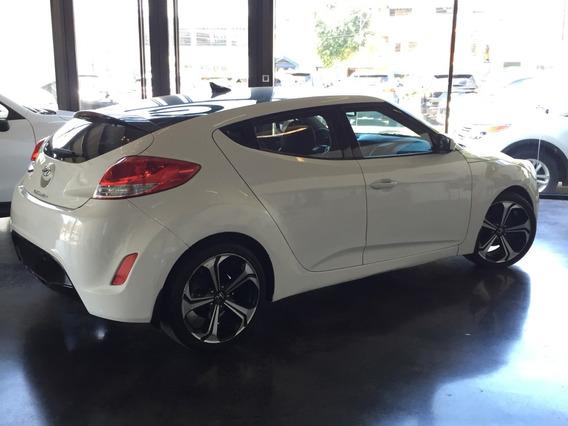*** Hyundai Veloster 2013 Americano (fit Vitz Note Rio Forte