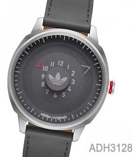 Reloj adidas Originals Adh3128 Acero 10 Atm Envio Gratis Watch Fan Locales En Palermo Y Saavedra