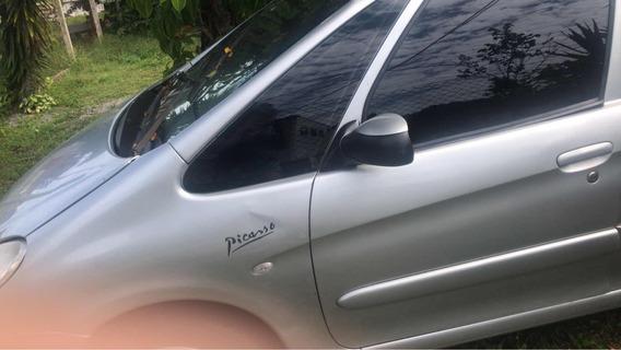 Citroën Xsara Picasso 2.0
