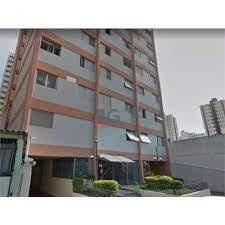 Apartamento Em Localização Privilegiada!! - Ap7946