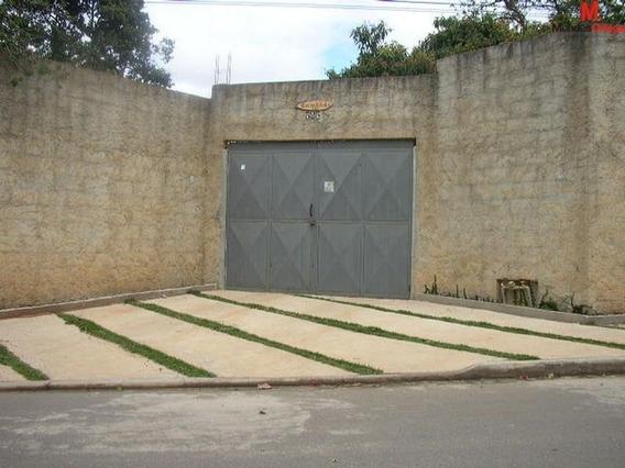 Sorocaba - - 31158