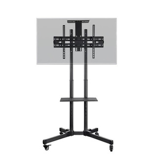 Soporte Pie Force Local Tv Led Lcd 42 43 47 50 55 60 Ss122