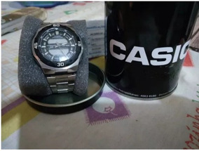 Relógio Casio - Aq-164wd-1