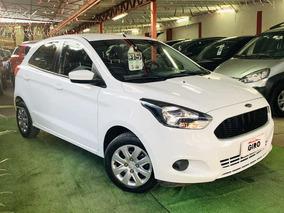 Ford Ka Se 1.5 Ha 2015