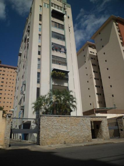 Pent-house En La Urb. Calicanto, Maracay.