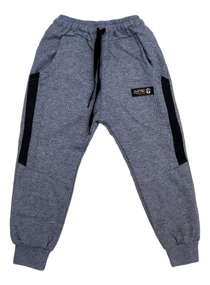 Pantalones Jeans Y Joggings Para Ninos Mercadolibre Com Ar