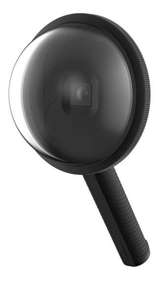 Dome Gopro Hero 7 Black Hero 6 Black Hero 5 Black - Polarpro