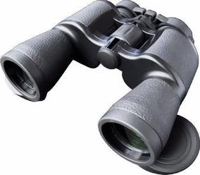 Binoculo Prismático Easy10x50 Aproximação 10x Objetiva 50mm