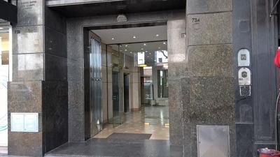 Oficina 25 Mts2 - Microcentro - Retiro - San Nicolas -