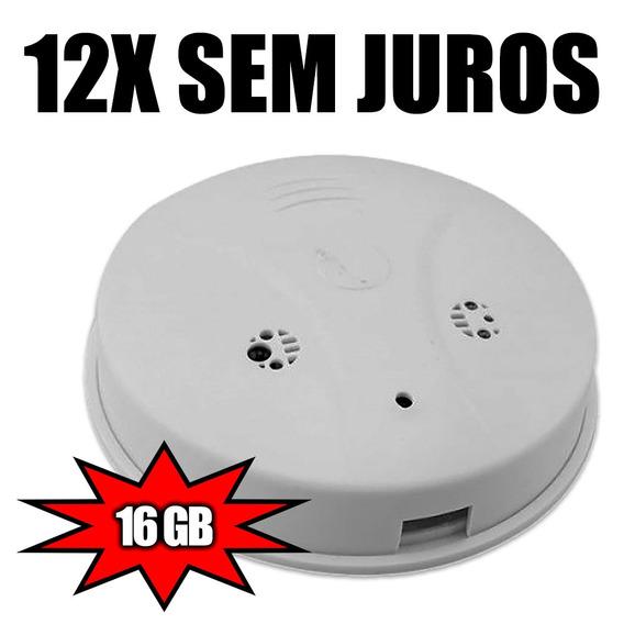 Camera De Seguranca Para Casa Espion Cameras Pequenas 16gb