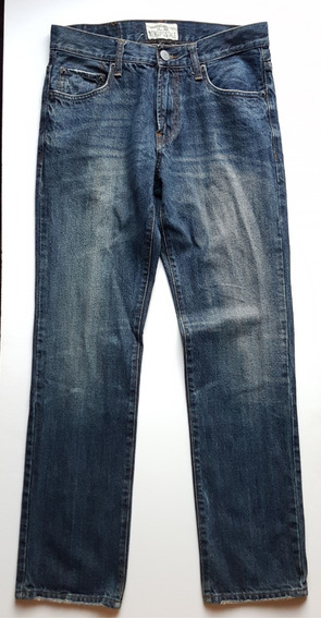 Pantalones Y Jeans Aeropostale Para Hombre Tiro Alto Mercadolibre Com Mx