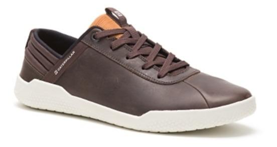Zapato Caterpillar P724186 Original
