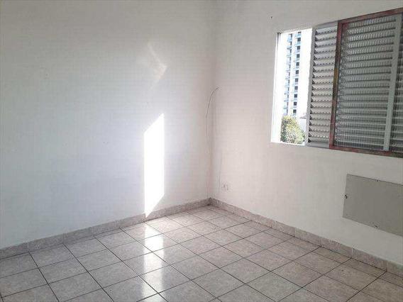 Apartamento Em São Vicente Bairro Parque Bitaru - V54693300