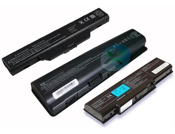 Baterías Para Laptops * 100% Originales * Todas Las Marcas *