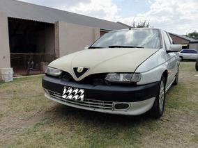 Alfa Romeo 146 2.0 Ti 1997