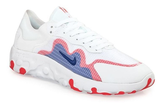 Nike Renew Lucent Mode4120 (hombre)