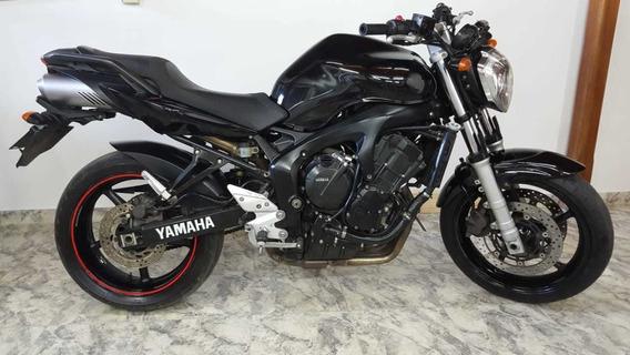 Yamaha Yamaha Feizer 600s2