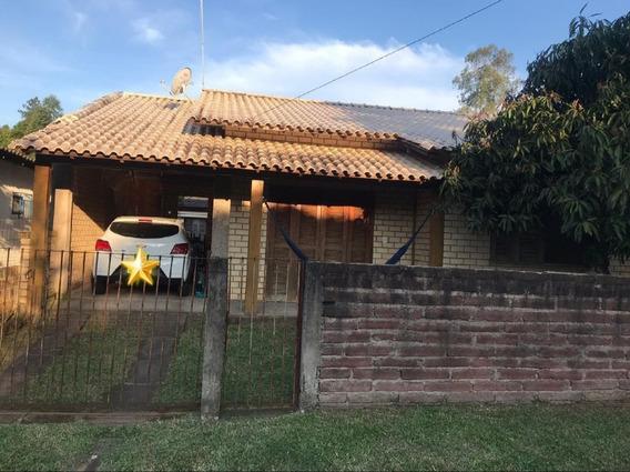 Vendo Casa Em São Leopoldo Bairro São Borja