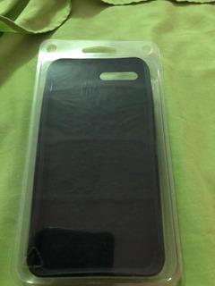 Forro Caseology Original iPhone 8 Plus / 7 Plus Buen Estado