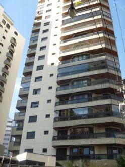 Venda Residential / Apartment Jardim São Paulo São Paulo - V15679