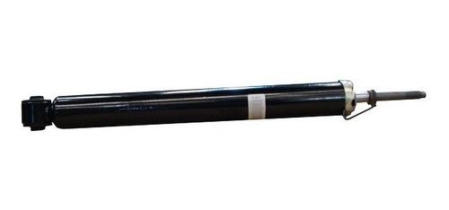 Kit 2 Amortiguadores Trasero Geely Lc (panda)