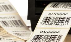 Servicio De Impresión De Etiquetas Adhesivas Personalizado