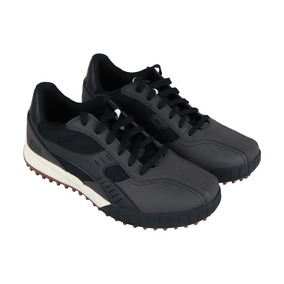 Skechers Zapatos 2 Relajado 0 Floater Fit dxthBsQorC