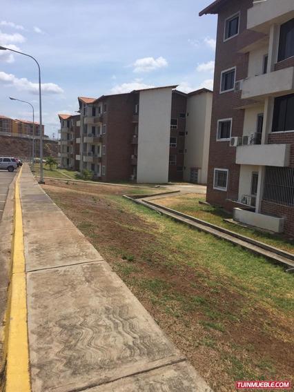 Apartamento En Terrazas Del Aluminio Rio Negro