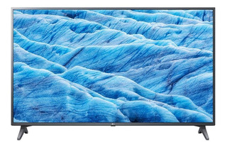 Smart TV LG AI ThinQ 55UM7300AUE LED 4K 55""
