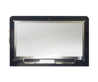 Pantalla Modulo Completo Touch Hp X360 11.6 Hd 11-ab011dx