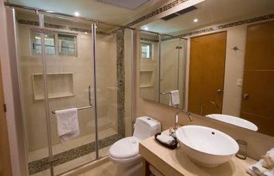 Penthouse En Real Zama Aldea Zama