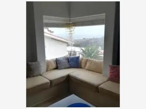 Casa Sola En Venta Fracc. Real Del Mar