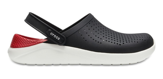 Crocs - Unisex Literide - 204592-066