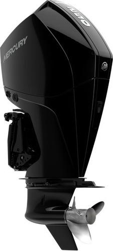 Motor De Popa Mercury 250 Xl 4.6l Efi V8 ( Produtor Rural )