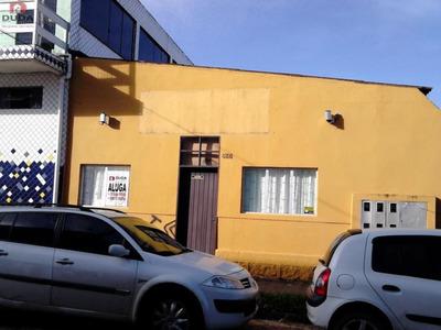 Salas/conjuntos - Centro - Ref: 7610 - L-7610