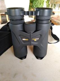 Binoculo Nikon Prostaff 3s 8x42
