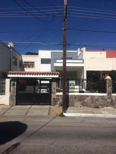 Residencia Para Casa Habitacion U Oficina Vallarta Poniente