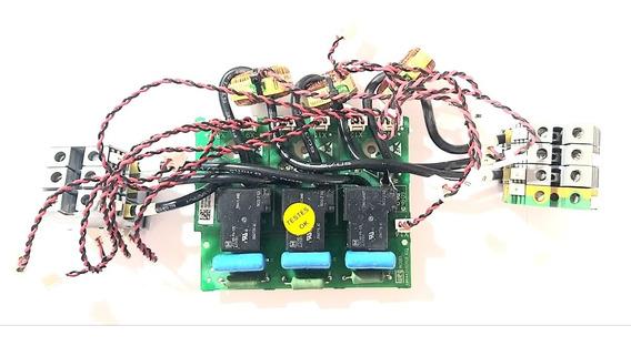 Placa/tiristor Ssw/06 Rcs63.00 Weg Pronta Entrega.