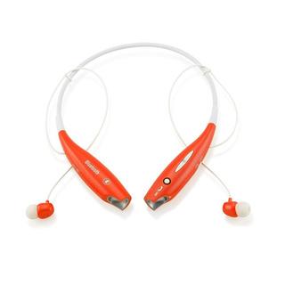 Gearonic Inalámbrico Deporte Stereo Bluetooth Auricular A