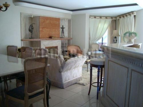 Apartamento - Pinheiros - Ref: 70690 - V-70690